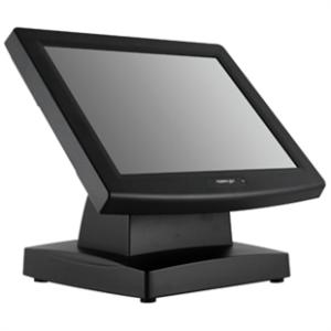 Monitoare TouchScreen Posiflex